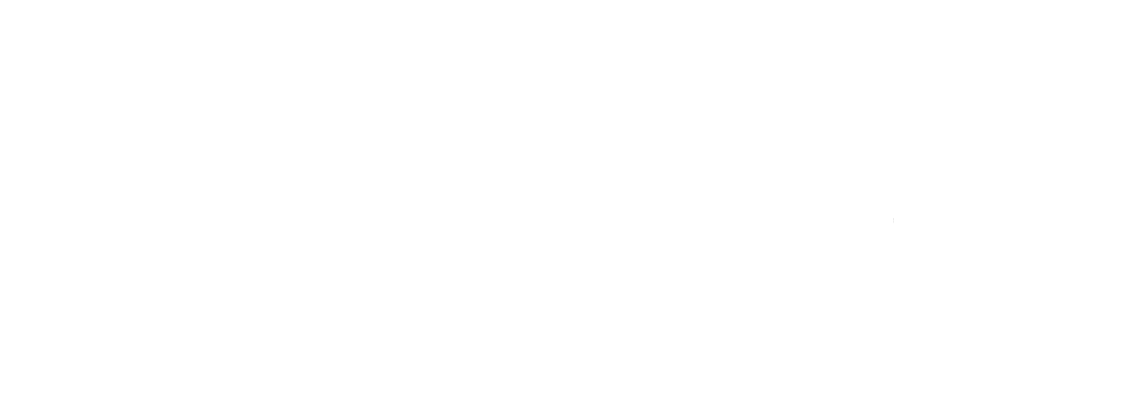 GESTION DE FORTUNE logo 02